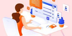 High Impact Webinars