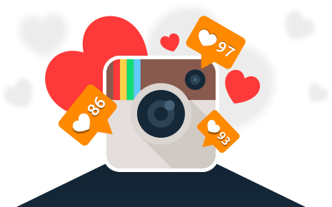buy instagram followers 100 00