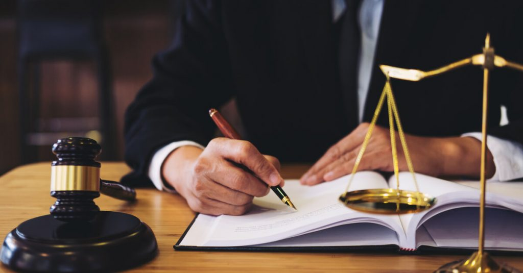 Veterans Disability Benefits Attorney